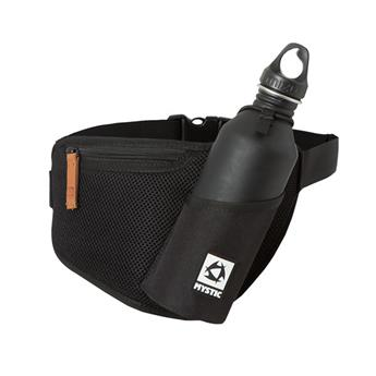Sac banane MYSTIC Endurance Belt 900 Black