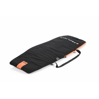 Housse Twintip Kite PROLIMIT SPORT Black/Orange