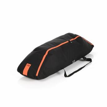 Boardbag Wakeboard PROLIMIT FUSION Black/orange