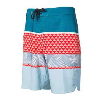 Boardshort RIP CURL MIRAGE SULTANS 19´´  30 Orange