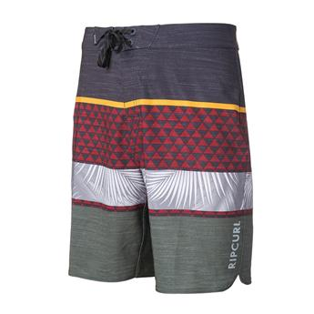 Boardshort RIP CURL MIRAGE SULTANS 19´´  84 Charcoal