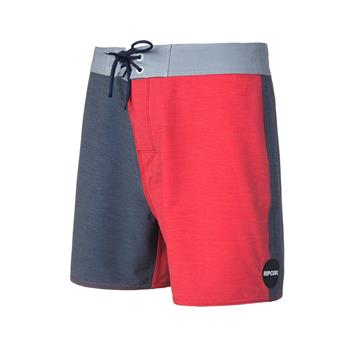 Boardshort RIP CURL RETRO ESSENTIAL 16´´  40 Red
