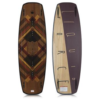 Planche wakeboard LIQUID FORCE FLX