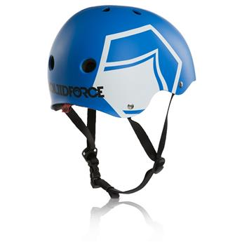 Casque Wakeboard LIQUID FORCE HELMET HERO Bleu