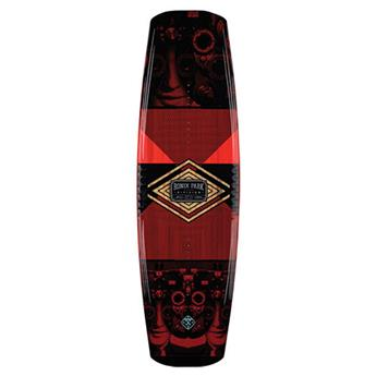 Planche wakeboard RONIX Kinetik Project - Flexbox 1  144