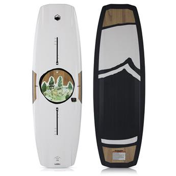 Planche wakeboard LIQUID FORCE PEAK
