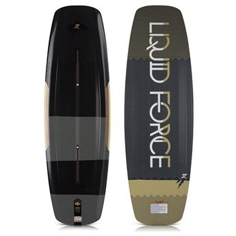 Planche wakeboard LIQUID FORCE RAPH BLOODLINE  139