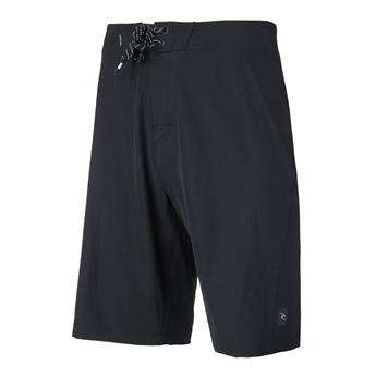 Boardshort RIP CURL MIRAGE CORE 20´´  90 Black