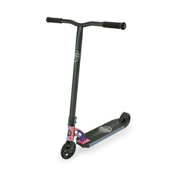 Trottinette Freestyle MADD VX8 TEAM  Neo Rush