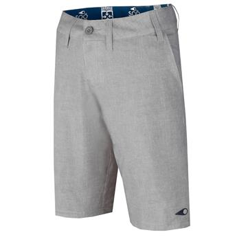 Short SOORUZ Walk Grey