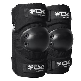 Coudières TSG TECHNICAL SAFETY GEAR  Professional ElbowPad