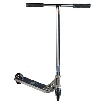 Trottinette Freestyle AO Scooters Sachem 1.1 Complete Raw