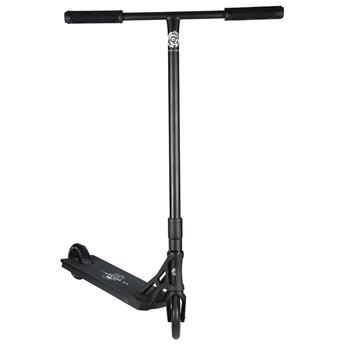 Trottinette Freestyle AO Scooters Sachem 1.1 Complete Black
