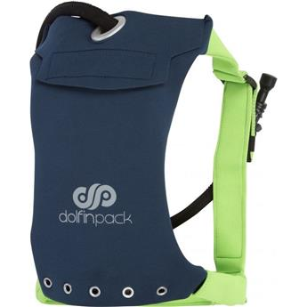 Sac hydratation camel bag Dolfinpack