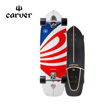 Skate Board Cruiser CARVER BOOSTER C7 30 3/4´´