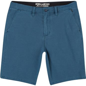 Walkshort BILLABONG NEW ORDER X OVERDYE 308 HYDRO