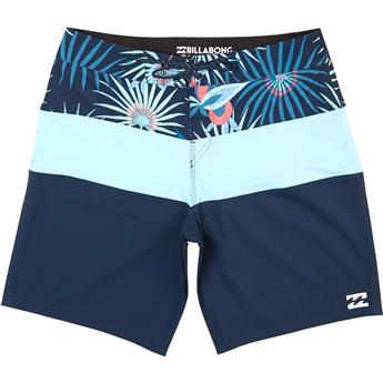 Boardshort  BILLABONG TRIBONG X 18 20 BLUE