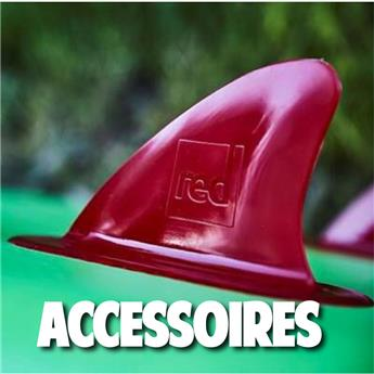 Accessoires Stand Up