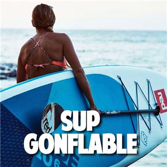 Stand Up Paddles Gonflables