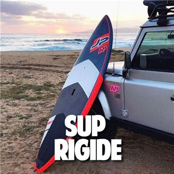 Stand Up Paddle Rigide