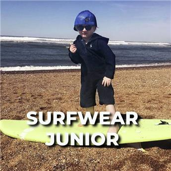 Surfwear Junior