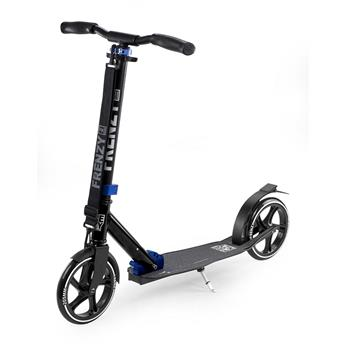 Trottinette Adulte FRENZY 205mm Recreationnal Scooter