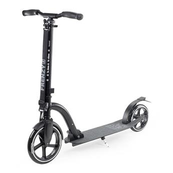 Trottinette Adulte FRENZY 230mm Recreational Scooter