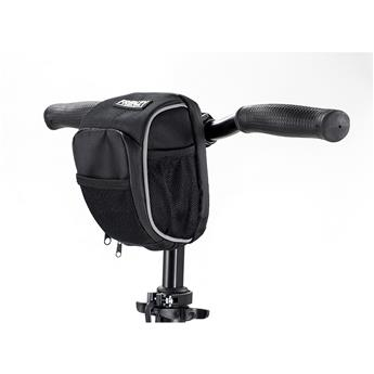 Sac de transport pour Trottinette FRENZY