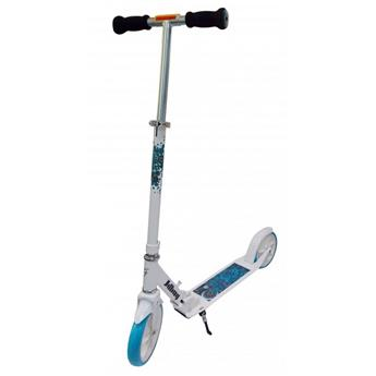 Trottinette Enfant JD BUG SMART Blue