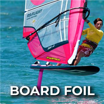 Board Foil Windsurf