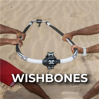 Wishbones Windsurf