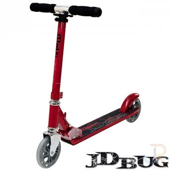 Trottinette enfant JD BUG 150