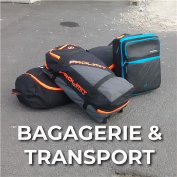 Bagagerie & Transport Windsurf