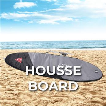 Housse Board Windsurf