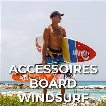 Accessoires Boards Windsurf