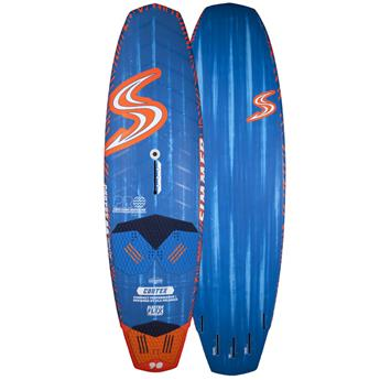 Board Windsurf SIMMER CORTEX V1 2018