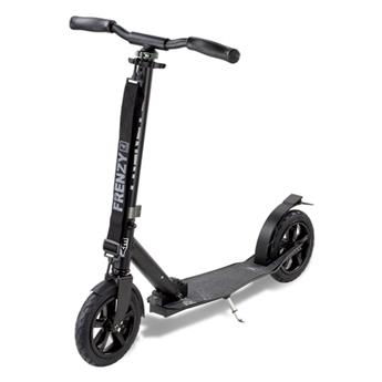 Trottinette Adulte FRENZY 205 Pneumatic
