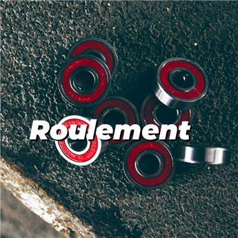 Roulements Skate