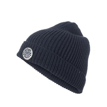 Bonnet RIPCURL DNA BEANIE 9445 NIGHT SKY