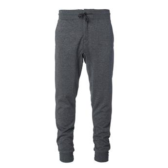 Pantalon RIPCURL ANTIHORSE PANT 9446 PEWTER GREY MAR