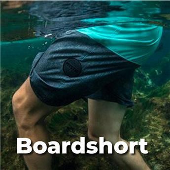 Boarsdshorts Homme