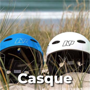 Casque Watersport