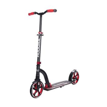 Trottinette Complete HUDORA Big Wheel Flex 200