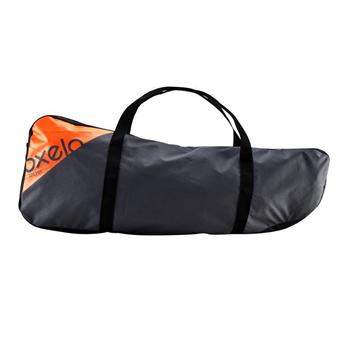 Trottinete Sac OXELO Sac de Transport Town Bag 200mm
