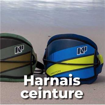Harnais Kitesurf   Boucles Harnais Kite   HOTMER d7c56ebdaaf