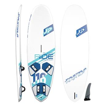 planche windsurf JP AUSTRALIA Super Ride ES 2019