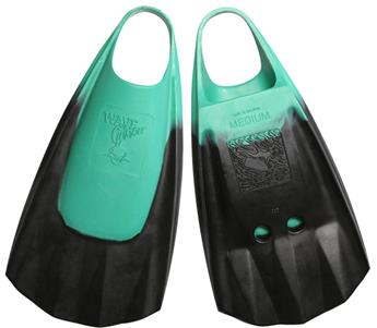 Palmes Bodyboard Swim fins WAVE GRIPPER