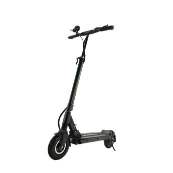 Trottinette Electrique MINIMOTORS SPEEDWAY SUPER MINI 4 PRO
