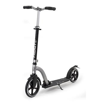 Trottinette Adulte FRENZY FR230 V2 Recrational scooter
