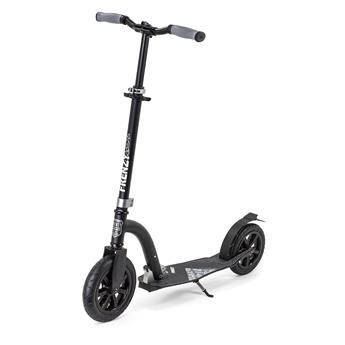 Trottinette Adulte FRENZY 230 Pneumatic